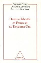La couverture et les autres extraits de Baléares. 3e édition