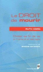 La couverture et les autres extraits de Le guide de la gestion publique de l'eau. Edition 2011