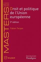 La couverture et les autres extraits de Droit commercial et droit des affaires. 3e édition