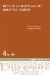 La couverture et les autres extraits de Droit européen de l'environnement. 2e édition
