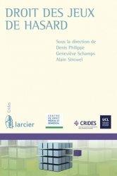 La couverture et les autres extraits de Code des huissiers de justice. 2 volumes, Edition 2020