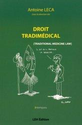 La couverture et les autres extraits de Précis de droit civil coutumier kanak. 4e édition revue et augmentée