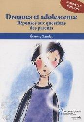 La couverture et les autres extraits de GR 6 - GR 46 Le Guide / Variante Rocamadour + Célé 2019