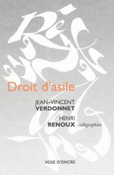 La couverture et les autres extraits de L'art se rue. 12 figures émergentes du Street Art parisien