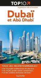 La couverture et les autres extraits de Code de l'urbanisme commenté 2013