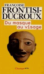 La couverture et les autres extraits de Bort-les-Orgues. 1/25 000