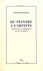 La couverture et les autres extraits de Via ferrata françaises