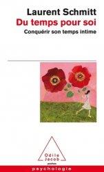 La couverture et les autres extraits de Je prépare le DEME - 4e éd. - Diplôme d'État de Moniteur Éducateur - Edition 2015-2016