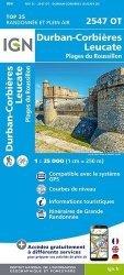 La couverture et les autres extraits de Précis de chronicité et soins dans la durée / UE 2.3