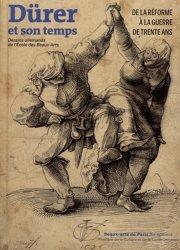 La couverture et les autres extraits de Le répertoire des 85 outils de l'aide-soignante