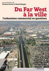 La couverture et les autres extraits de Mon histoire passionnée du Paris Saint-Germain