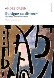 La couverture et les autres extraits de Pierre Puget sculpteur, peintre, architecte