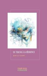 La couverture et les autres extraits de Psychopathologie