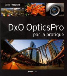 La couverture et les autres extraits de Adobe Photoshop CC Classroom in a Book, édition 2017
