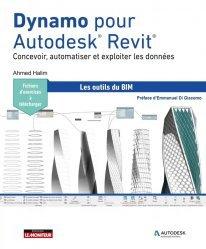 Dynamo pour Autodesk® Revit®