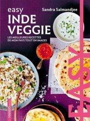 Easy Inde veggie