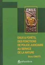 La couverture et les autres extraits de Les fondamentaux de l'équitation Galops 1 à 2