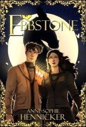 Ebbstone