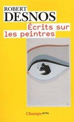 La couverture et les autres extraits de Annales corrigées gardien de la paix. Edition 2019