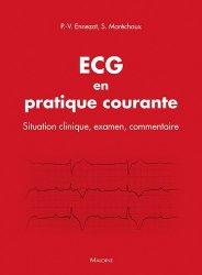 La couverture et les autres extraits de Cardiologie vasculaire 2016