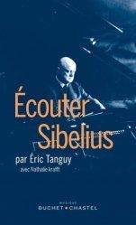 Ecouter Sibelius