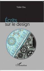 La couverture et les autres extraits de Techniques de pliage pour les designers