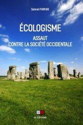 Écologisme