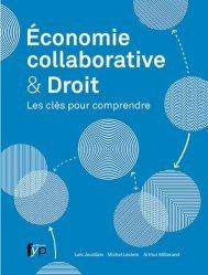 La couverture et les autres extraits de Droit Européen de l'Environnement