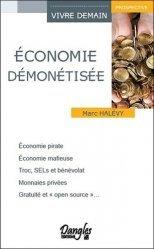 Economie démonétisée