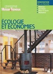 Écologies et économies