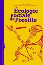 La couverture et les autres extraits de Alpes de Haute-Provence