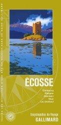 La couverture et les autres extraits de L'essentiel de l'Ecosse. 4e édition. Avec 1 Plan détachable