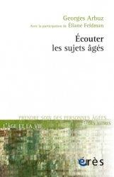 La couverture et les autres extraits de Pouilles et Basilicate. 3e édition