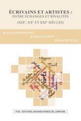La couverture et les autres extraits de Labrit, Luxey. 1/25 000