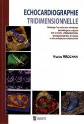 La couverture et les autres extraits de Hématologie