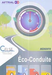 La couverture et les autres extraits de 50 exercices en transport et logistique