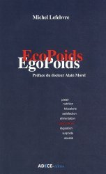 EcoPoids EgoPoids