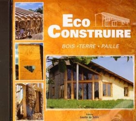 Éco Construire