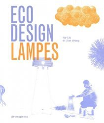 Eco design Lampes
