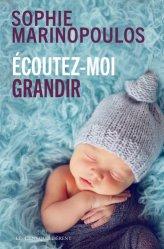 La couverture et les autres extraits de Petit Futé Seine-et-Marne. Edition 2013
