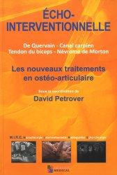La couverture et les autres extraits de Guide clinique d'odontologie
