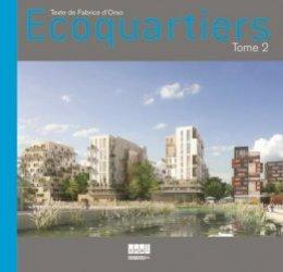 La couverture et les autres extraits de Architecture & art de vivre en Corse