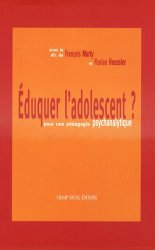 La couverture et les autres extraits de Relations internationales. 5e édition