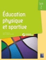 Education physique et sportive Cycle 2