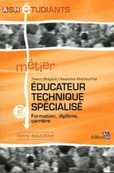 La couverture et les autres extraits de Majorque. 3e édition