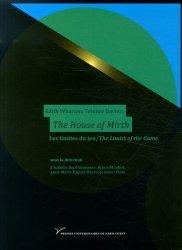 Edith Wharton, Terence Davies : The House of Mirth