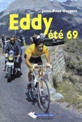 Eddy, été 69