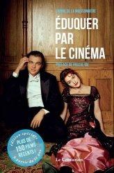 Eduquer par le cinéma