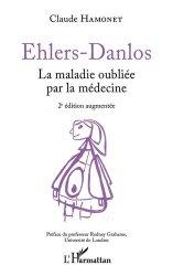 La couverture et les autres extraits de La vérité sur la maladie de Lyme