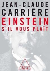 Einstein, s'il vous plaît